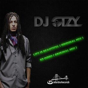 DJ OTZY 歌手頭像