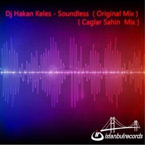 DJ Hakan Keles 歌手頭像