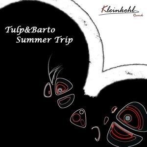 Tulp & Barto 歌手頭像