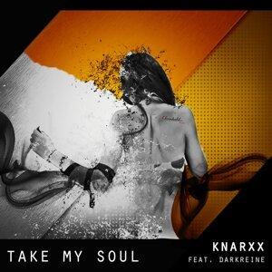 Knarxx feat. Darkreine 歌手頭像
