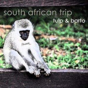 Barto & Tulp 歌手頭像