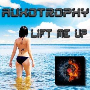 Auxotrophy 歌手頭像