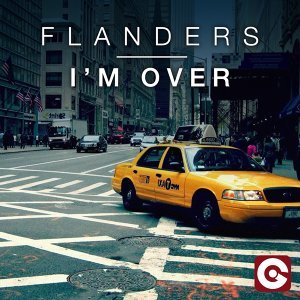 Flanders 歌手頭像