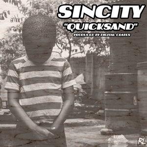 SinCity 歌手頭像