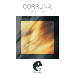 Corruna 歌手頭像