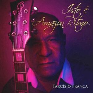 Tarcísio França 歌手頭像