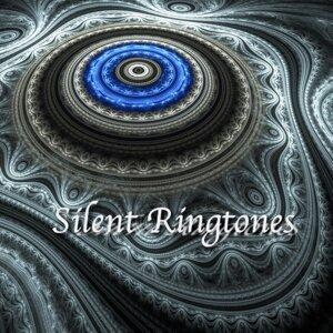Silent Ringtones 歌手頭像