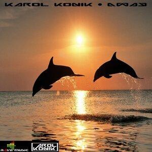 Karol Konik 歌手頭像
