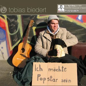 Tobias Biedert 歌手頭像