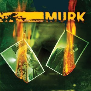 Murk 歌手頭像