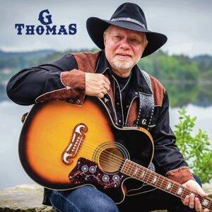 G.Thomas 歌手頭像