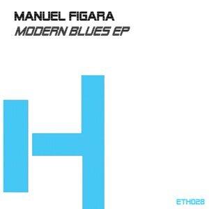 Manuel Figara 歌手頭像