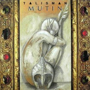 Thierry Mutin 歌手頭像