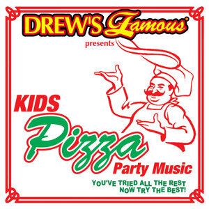 Drew's Famous Party Singers 歌手頭像
