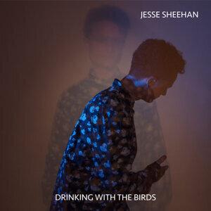 Jesse Sheehan 歌手頭像