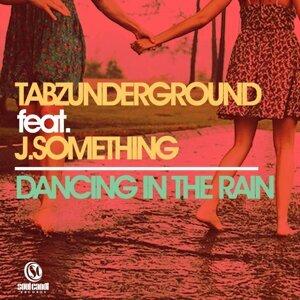 Tabzunderground feat. J'Something 歌手頭像