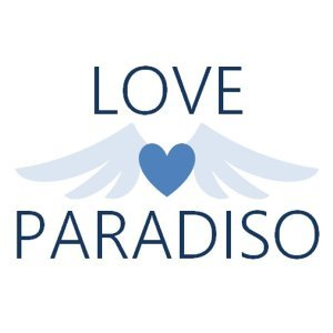 LOVE PARADISO (LOVE PARADISO) 歌手頭像