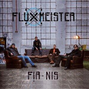 Fluxmeister 歌手頭像