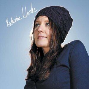 Katharina Wernke 歌手頭像