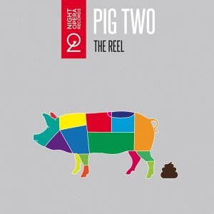 Pig Two 歌手頭像