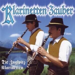Klarinetten-Zauber 歌手頭像
