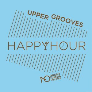 Upper Grooves 歌手頭像