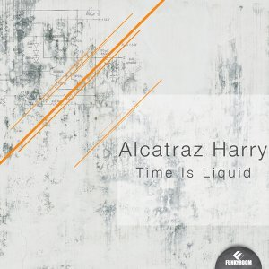 Alcatraz Harry 歌手頭像
