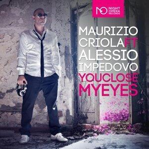 Maurizio Criola & Alessio Impedovo 歌手頭像
