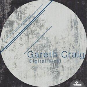 Gareth Craig 歌手頭像