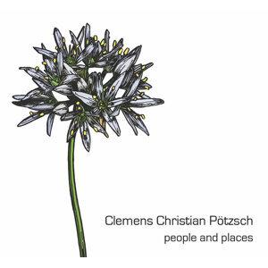 Clemens Christian Pötzsch 歌手頭像
