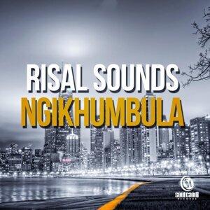 Risal Sounds 歌手頭像