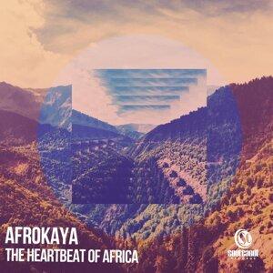 Afrokaya 歌手頭像
