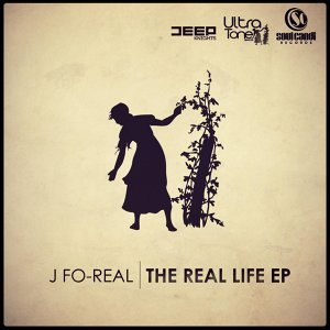 J Fo-real 歌手頭像