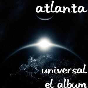 Atlanta 歌手頭像