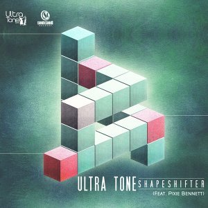 Ultra Tone feat. Pixie Bennett 歌手頭像