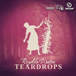Rozelda Waters 歌手頭像