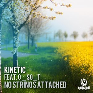 Kinetic feat. O_So_T 歌手頭像