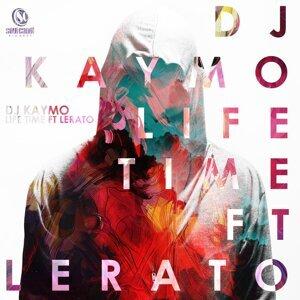 DJ Kaymo feat. Lerato 歌手頭像