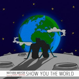 Nathan Mayor feat. Daniel Martins 歌手頭像