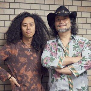 Onose Masao, sudouyou 歌手頭像