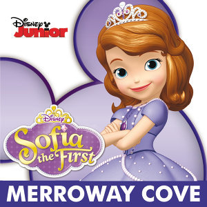 Cast - Sofia the First 歌手頭像