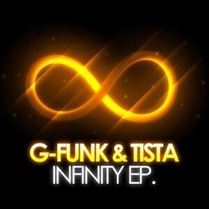 G-Funk & Tista 歌手頭像