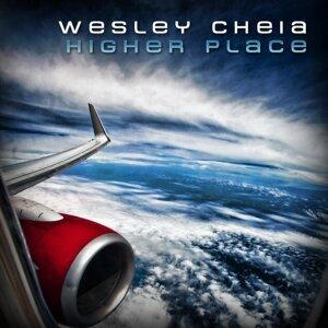 Wesley Cheia 歌手頭像