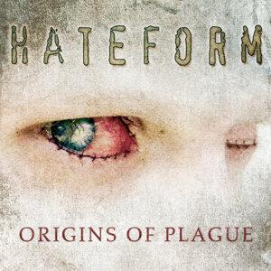 Hateform