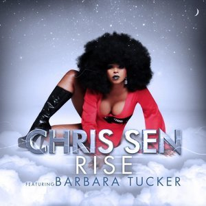 Chris Sen feat. Barbara Tucker 歌手頭像