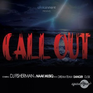 DJ Fisherman & Naakmusiq feat. Dreamteam, Danger & DJ Sk 歌手頭像