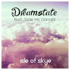 Isle Of Skye feat. Jade McDonald 歌手頭像