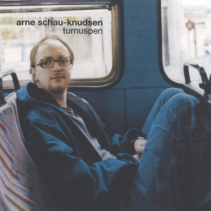 Arne Schau-Knudsen 歌手頭像