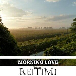 Reitimi feat. Simone Riccetti 歌手頭像