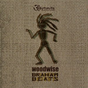 Woodwise 歌手頭像